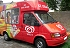 Click for similar listings to... Ice cream van