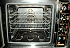 Click for similar listings to... Blue seal turbofan electric oven