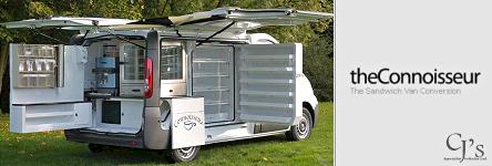 Link to www.sandwich-van.co.uk