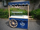 Link to www.victoriancartcompany.co.uk