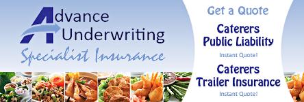 Link to www.advanceunderwriting.co.uk