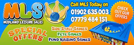 Link to www.midlandleisuresales.co.uk